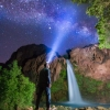 milky-way-mooney-falls-havasu-havasupai-beaver-bucket-list-tracy-lee-129