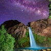 milky-way-mooney-falls-havasu-havasupai-beaver-bucket-list-tracy-lee-130