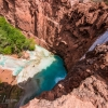 milky-way-mooney-falls-havasu-havasupai-beaver-bucket-list-tracy-lee-131