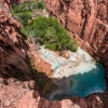 milky-way-mooney-falls-havasu-havasupai-beaver-bucket-list-tracy-lee-132