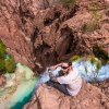 milky-way-mooney-falls-havasu-havasupai-beaver-bucket-list-tracy-lee-133