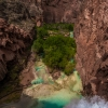 milky-way-mooney-falls-havasu-havasupai-beaver-bucket-list-tracy-lee-136