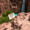 milky-way-mooney-falls-havasu-havasupai-beaver-bucket-list-tracy-lee-138