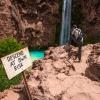 milky-way-mooney-falls-havasu-havasupai-beaver-bucket-list-tracy-lee-139