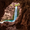 milky-way-mooney-falls-havasu-havasupai-beaver-bucket-list-tracy-lee-142