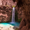 milky-way-mooney-falls-havasu-havasupai-beaver-bucket-list-tracy-lee-143