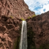 milky-way-mooney-falls-havasu-havasupai-beaver-bucket-list-tracy-lee-148