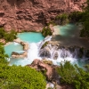 milky-way-mooney-falls-havasu-havasupai-beaver-bucket-list-tracy-lee-149