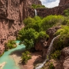 milky-way-mooney-falls-havasu-havasupai-beaver-bucket-list-tracy-lee-150