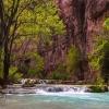 milky-way-mooney-falls-havasu-havasupai-beaver-bucket-list-tracy-lee-151