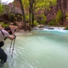 milky-way-mooney-falls-havasu-havasupai-beaver-bucket-list-tracy-lee-152