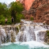 milky-way-mooney-falls-havasu-havasupai-beaver-bucket-list-tracy-lee-155