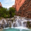 milky-way-mooney-falls-havasu-havasupai-beaver-bucket-list-tracy-lee-156