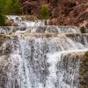 milky-way-mooney-falls-havasu-havasupai-beaver-bucket-list-tracy-lee-157