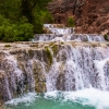 milky-way-mooney-falls-havasu-havasupai-beaver-bucket-list-tracy-lee-159