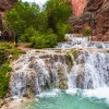 milky-way-mooney-falls-havasu-havasupai-beaver-bucket-list-tracy-lee-160
