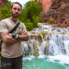 milky-way-mooney-falls-havasu-havasupai-beaver-bucket-list-tracy-lee-161