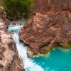 milky-way-mooney-falls-havasu-havasupai-beaver-bucket-list-tracy-lee-163