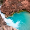 milky-way-mooney-falls-havasu-havasupai-beaver-bucket-list-tracy-lee-164