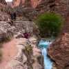 milky-way-mooney-falls-havasu-havasupai-beaver-bucket-list-tracy-lee-166