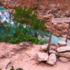 milky-way-mooney-falls-havasu-havasupai-beaver-bucket-list-tracy-lee-169