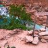 milky-way-mooney-falls-havasu-havasupai-beaver-bucket-list-tracy-lee-169