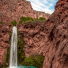 milky-way-mooney-falls-havasu-havasupai-beaver-bucket-list-tracy-lee-174