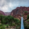 milky-way-mooney-falls-havasu-havasupai-beaver-bucket-list-tracy-lee-175