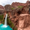 milky-way-mooney-falls-havasu-havasupai-beaver-bucket-list-tracy-lee-178
