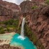 milky-way-mooney-falls-havasu-havasupai-beaver-bucket-list-tracy-lee-179