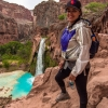 milky-way-mooney-falls-havasu-havasupai-beaver-bucket-list-tracy-lee-180
