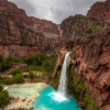 milky-way-mooney-falls-havasu-havasupai-beaver-bucket-list-tracy-lee-181
