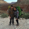 milky-way-mooney-falls-havasu-havasupai-beaver-bucket-list-tracy-lee-186