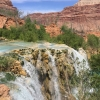 milky-way-mooney-falls-havasu-havasupai-beaver-bucket-list-tracy-lee-194