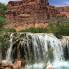 milky-way-mooney-falls-havasu-havasupai-beaver-bucket-list-tracy-lee-195