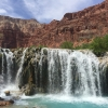 milky-way-mooney-falls-havasu-havasupai-beaver-bucket-list-tracy-lee-196