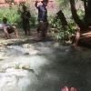 milky-way-mooney-falls-havasu-havasupai-beaver-bucket-list-tracy-lee-198