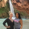 milky-way-mooney-falls-havasu-havasupai-beaver-bucket-list-tracy-lee-199