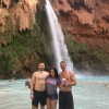 milky-way-mooney-falls-havasu-havasupai-beaver-bucket-list-tracy-lee-200