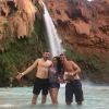 milky-way-mooney-falls-havasu-havasupai-beaver-bucket-list-tracy-lee-202