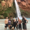 milky-way-mooney-falls-havasu-havasupai-beaver-bucket-list-tracy-lee-205