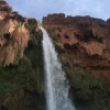milky-way-mooney-falls-havasu-havasupai-beaver-bucket-list-tracy-lee-206
