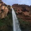 milky-way-mooney-falls-havasu-havasupai-beaver-bucket-list-tracy-lee-206