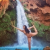 milky-way-mooney-falls-havasu-havasupai-beaver-bucket-list-tracy-lee-207
