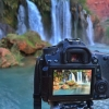 milky-way-mooney-falls-havasu-havasupai-beaver-bucket-list-tracy-lee-209