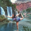 milky-way-mooney-falls-havasu-havasupai-beaver-bucket-list-tracy-lee-210