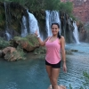 milky-way-mooney-falls-havasu-havasupai-beaver-bucket-list-tracy-lee-211