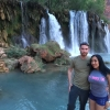 milky-way-mooney-falls-havasu-havasupai-beaver-bucket-list-tracy-lee-213