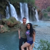 milky-way-mooney-falls-havasu-havasupai-beaver-bucket-list-tracy-lee-214