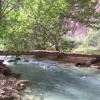 milky-way-mooney-falls-havasu-havasupai-beaver-bucket-list-tracy-lee-217